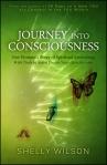 Journey into Consciousness