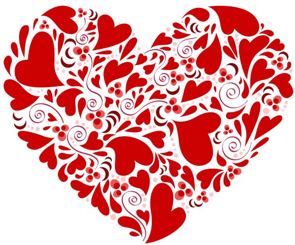 Happy Love Day! Are you lovingyou?